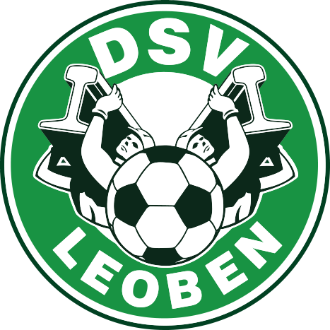 http://www.dsv-leoben.at/wp-content/uploads/2015/11/Logo-top.png