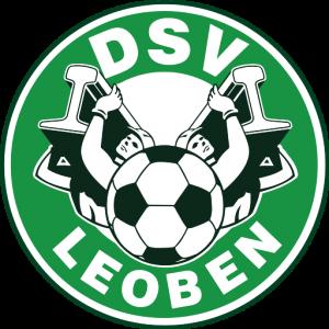 DSV Leobe