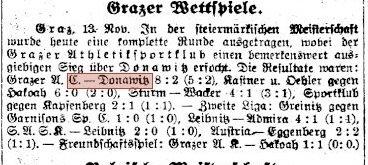 321114 donawitz fuehrt