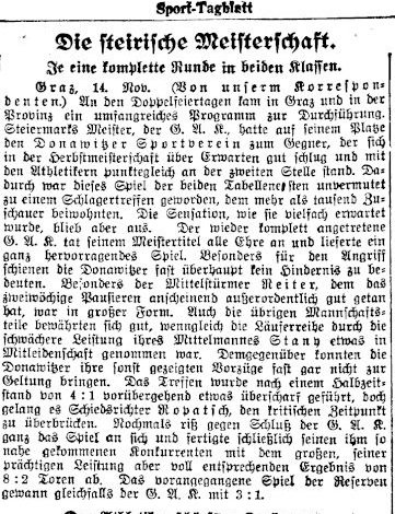 321116sportblatt