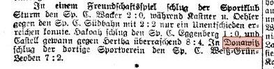 321207sportblatt