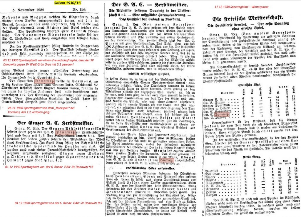 x301217 sportblatt 6