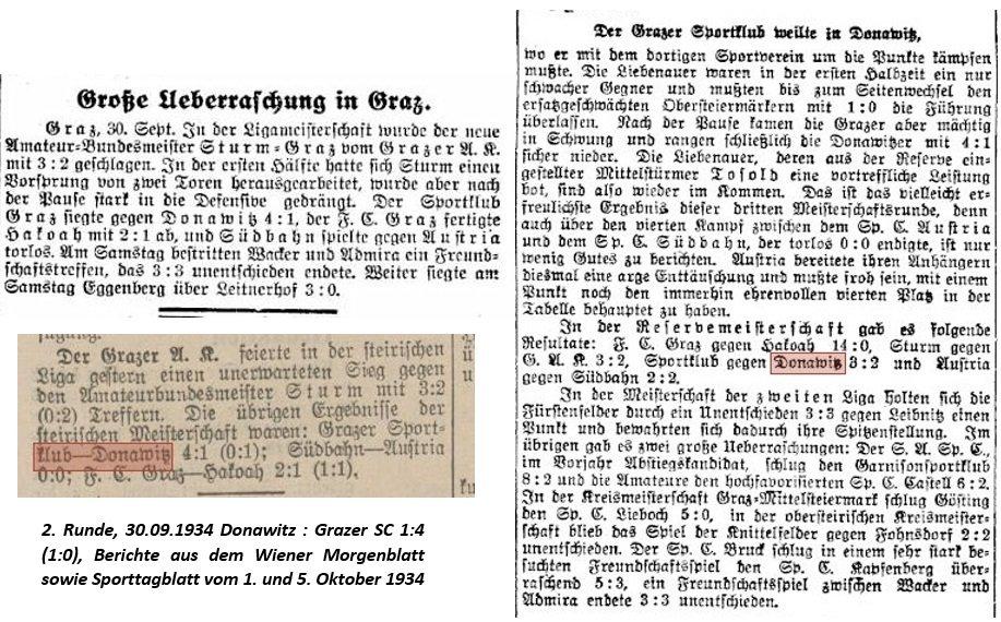 x341001 05sporttagblatt 02