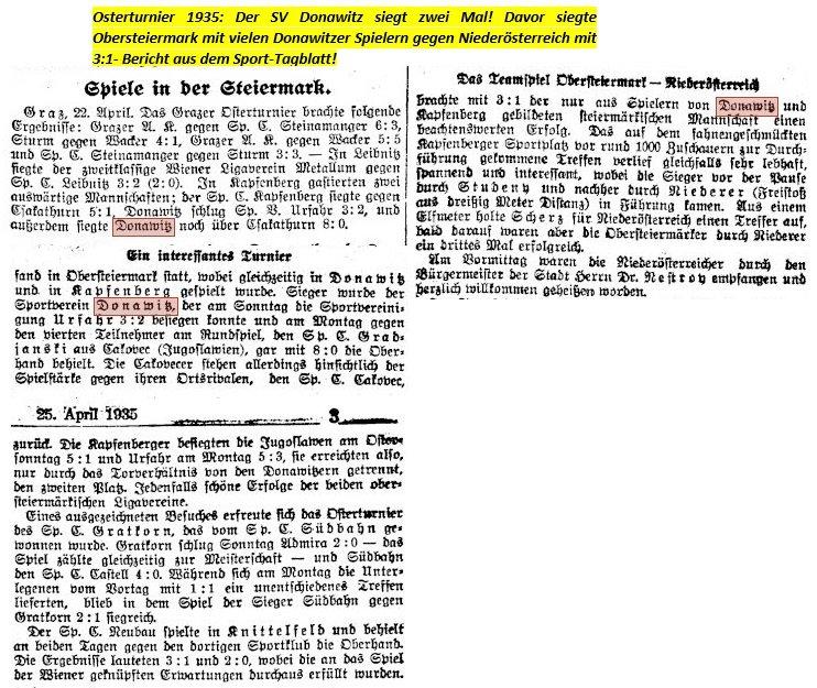 x350418 25sporttagblatt ostern