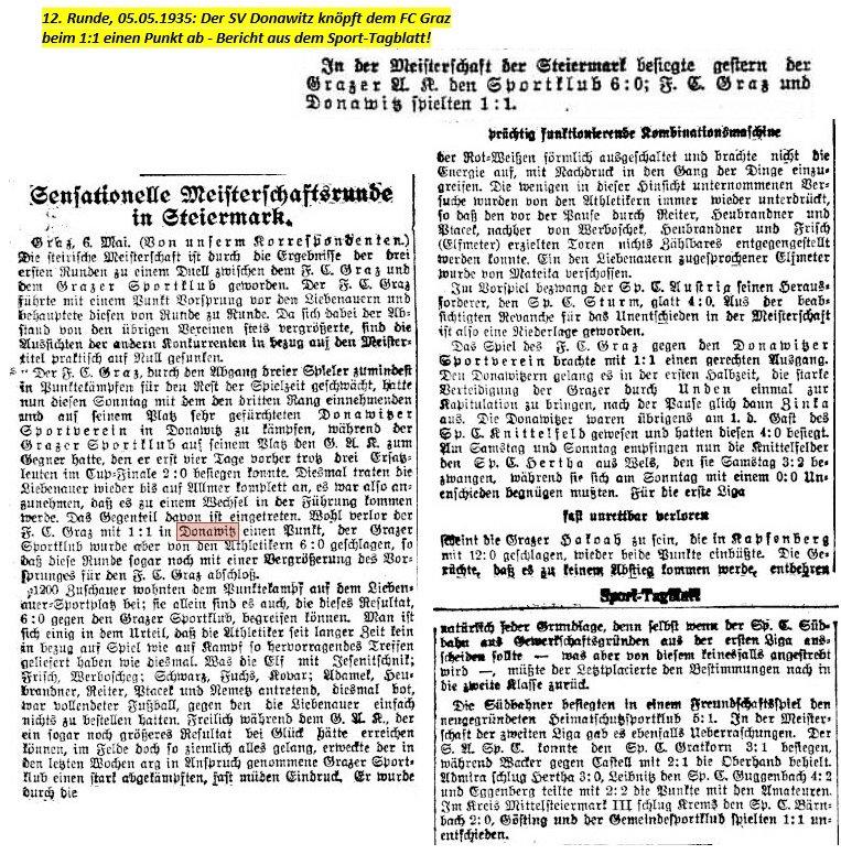 x350511sporttagblatt 12