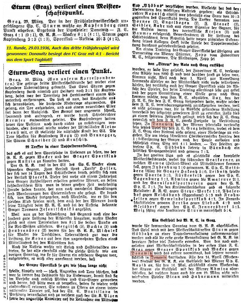 x360401 sporttagblatt 11