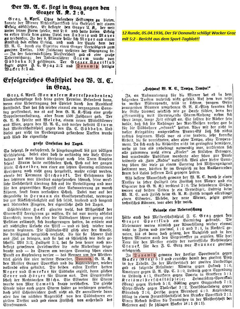 x360408 sporttagblatt 12